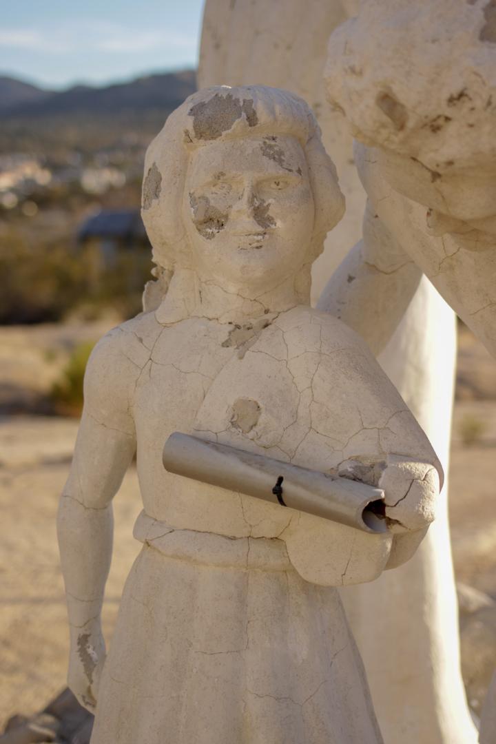 desert-christ-park-16.jpg