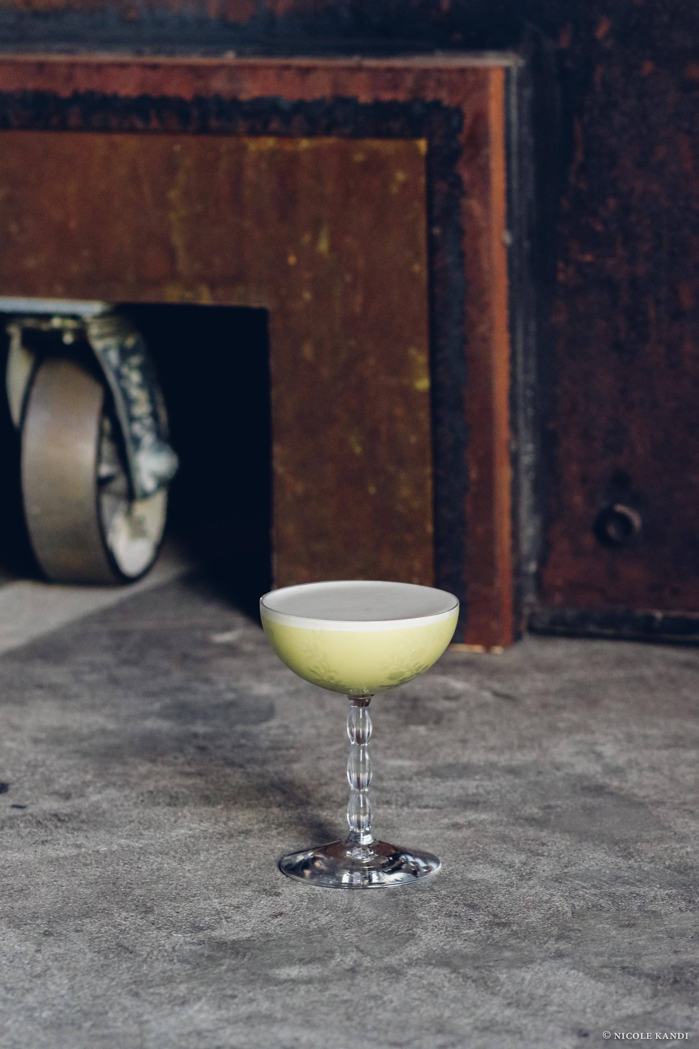 gin_pistachio.jpg