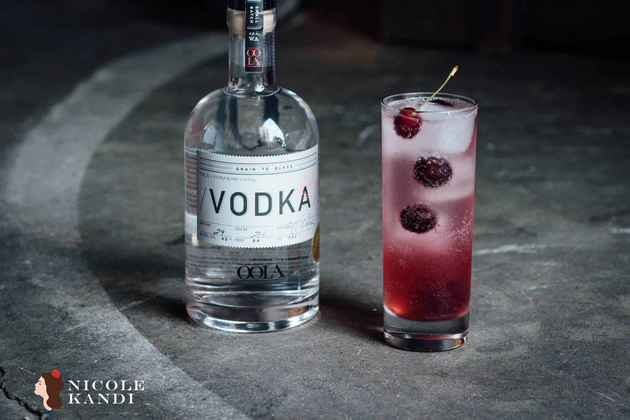 vodka_black_cherry.jpg