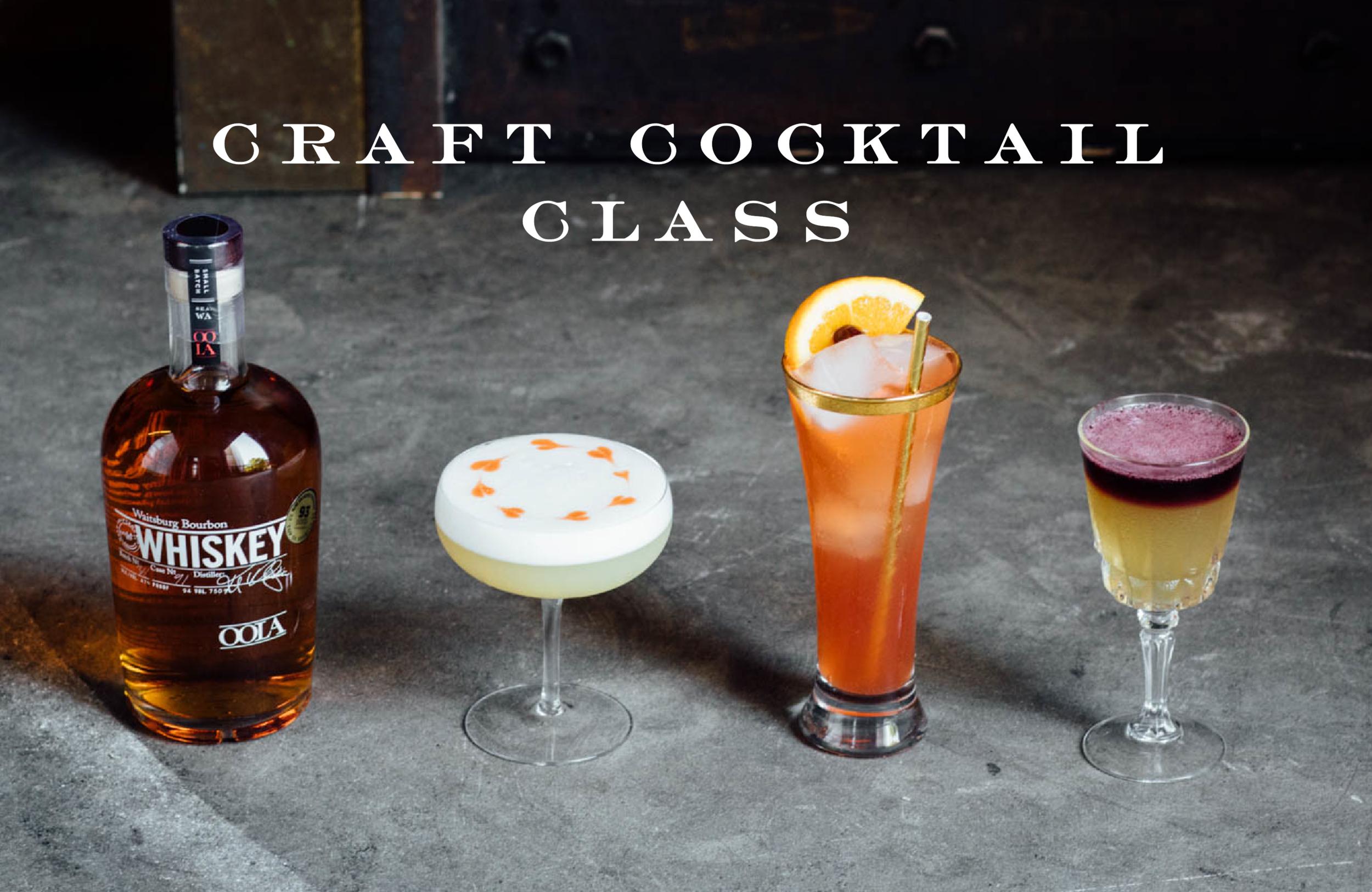 craft_cocktail_class-06.png