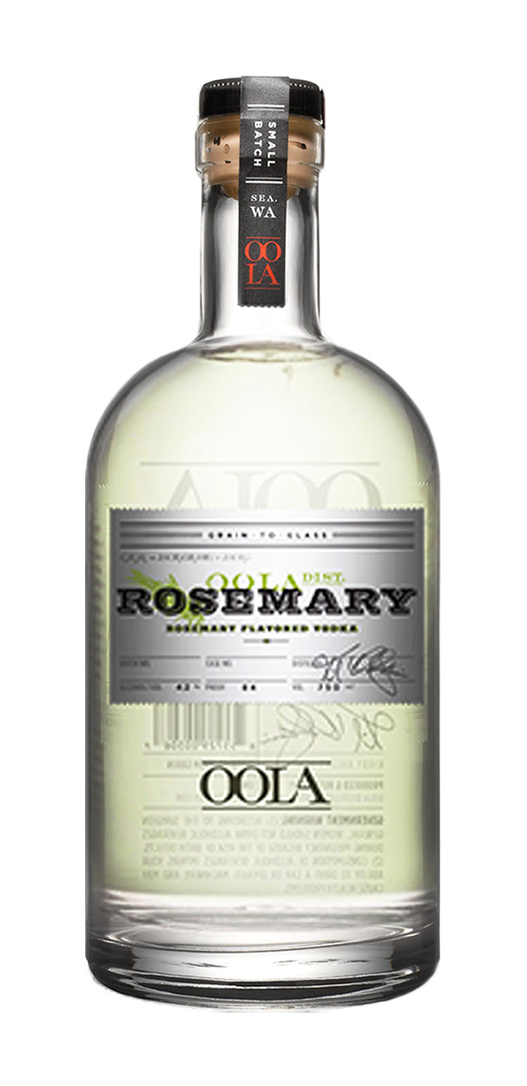 oola_rosemary_vodka.jpg