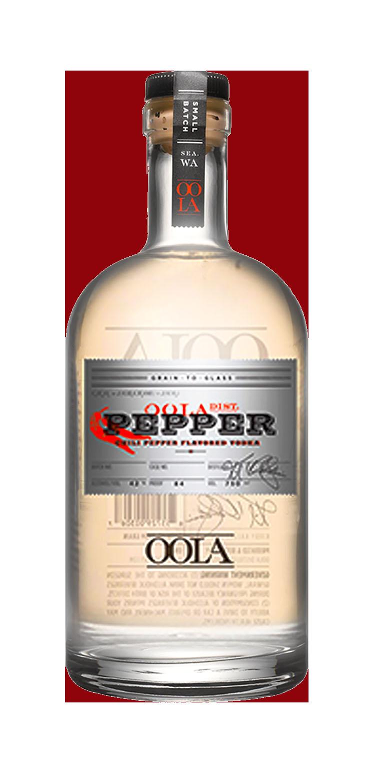 oola_pepper_vodka.png