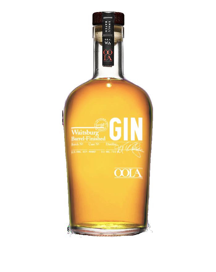 oola_barrel_gin.png