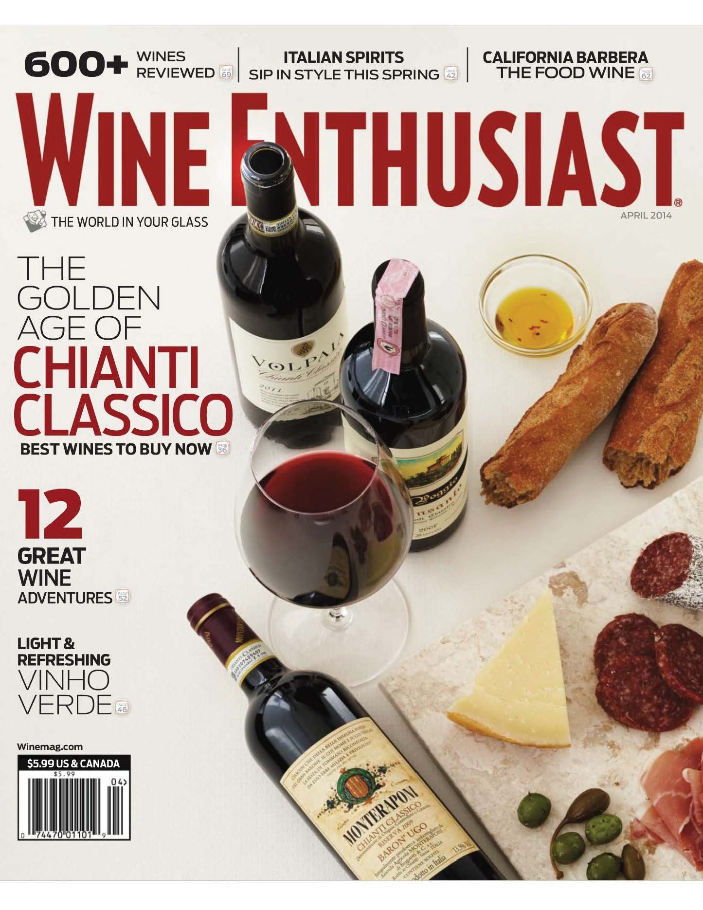 [Press] Wine Enthusiast_April_2014_Page_1.jpg