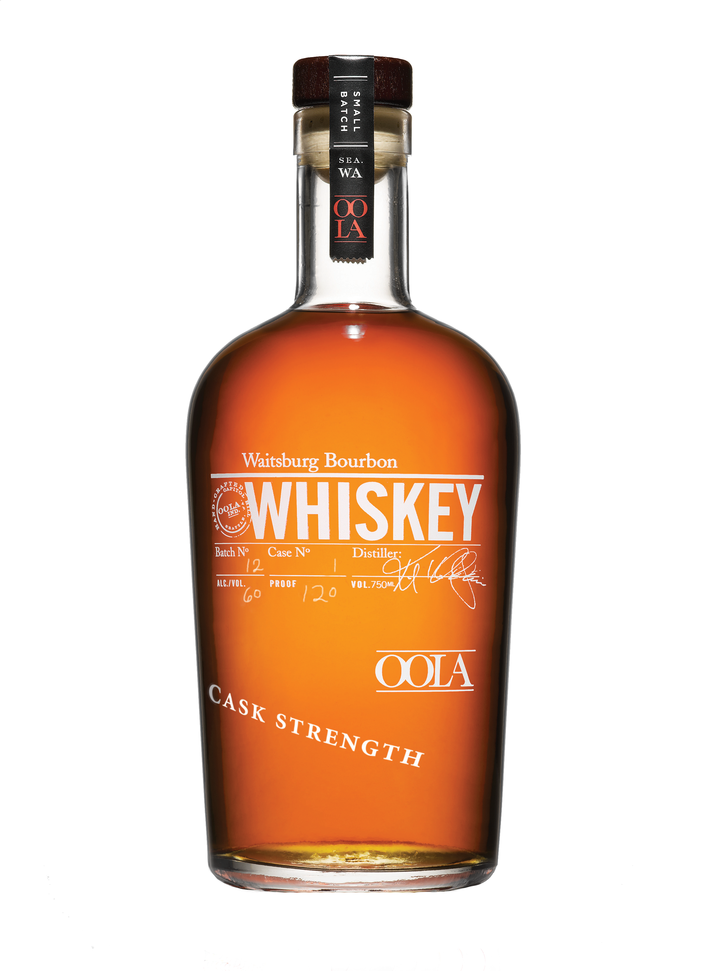 OOLA_cask_Bourbon_numbers.png