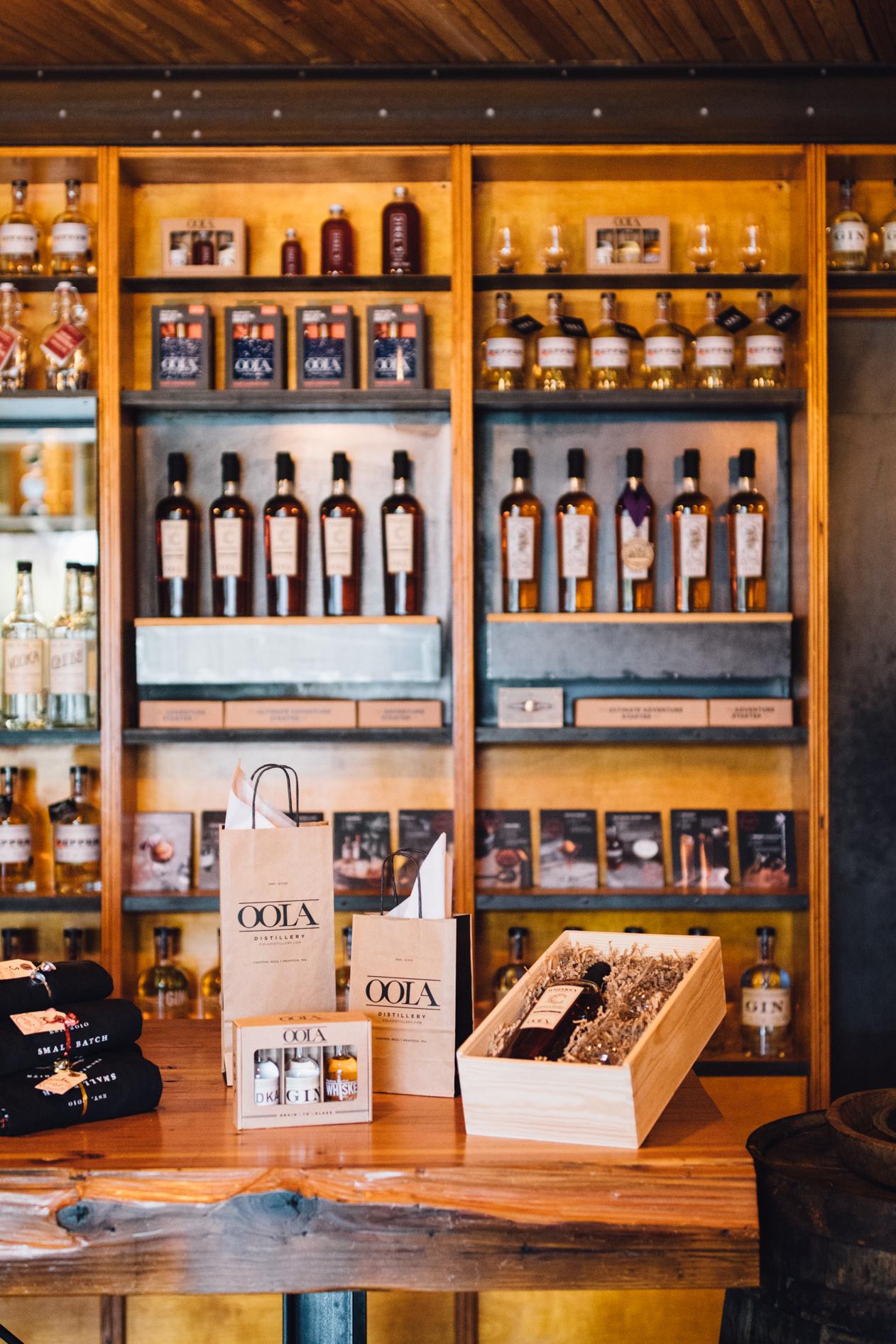 tastingroom_salesroom_gifts.jpg