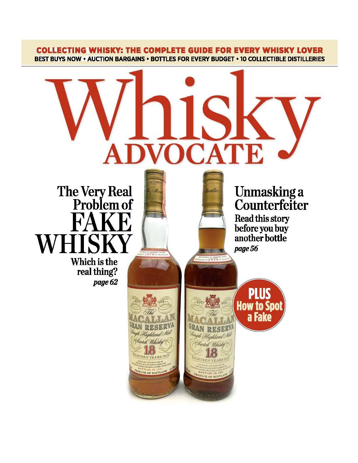 [press] whisky_advocate_fall2017_Page_1.jpg