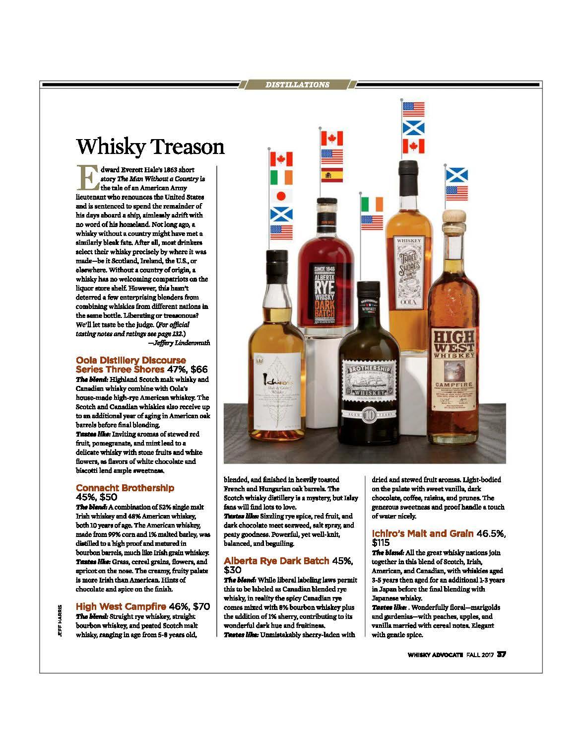 [press] whisky_advocate_fall2017_Page_2.jpg