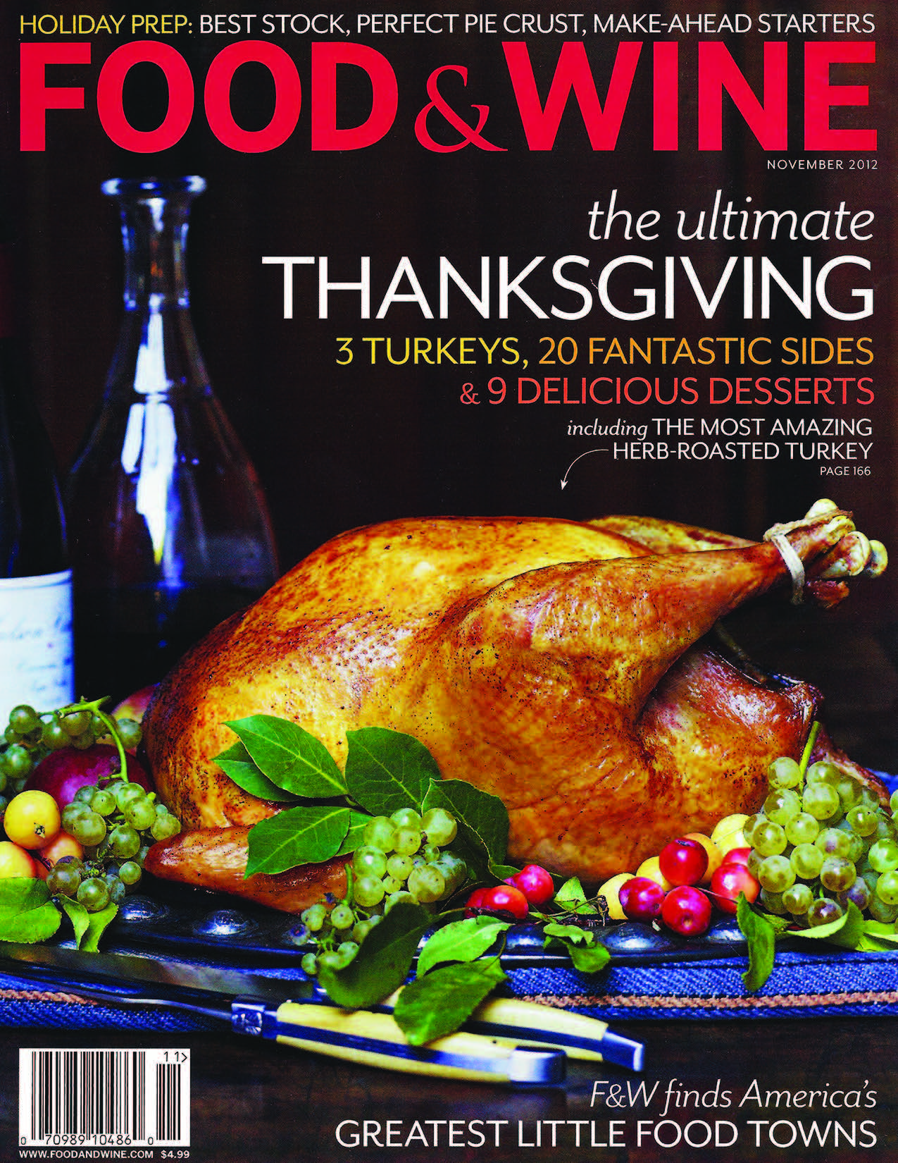 [Press] Food & Wine November 2012_Page_1.jpg