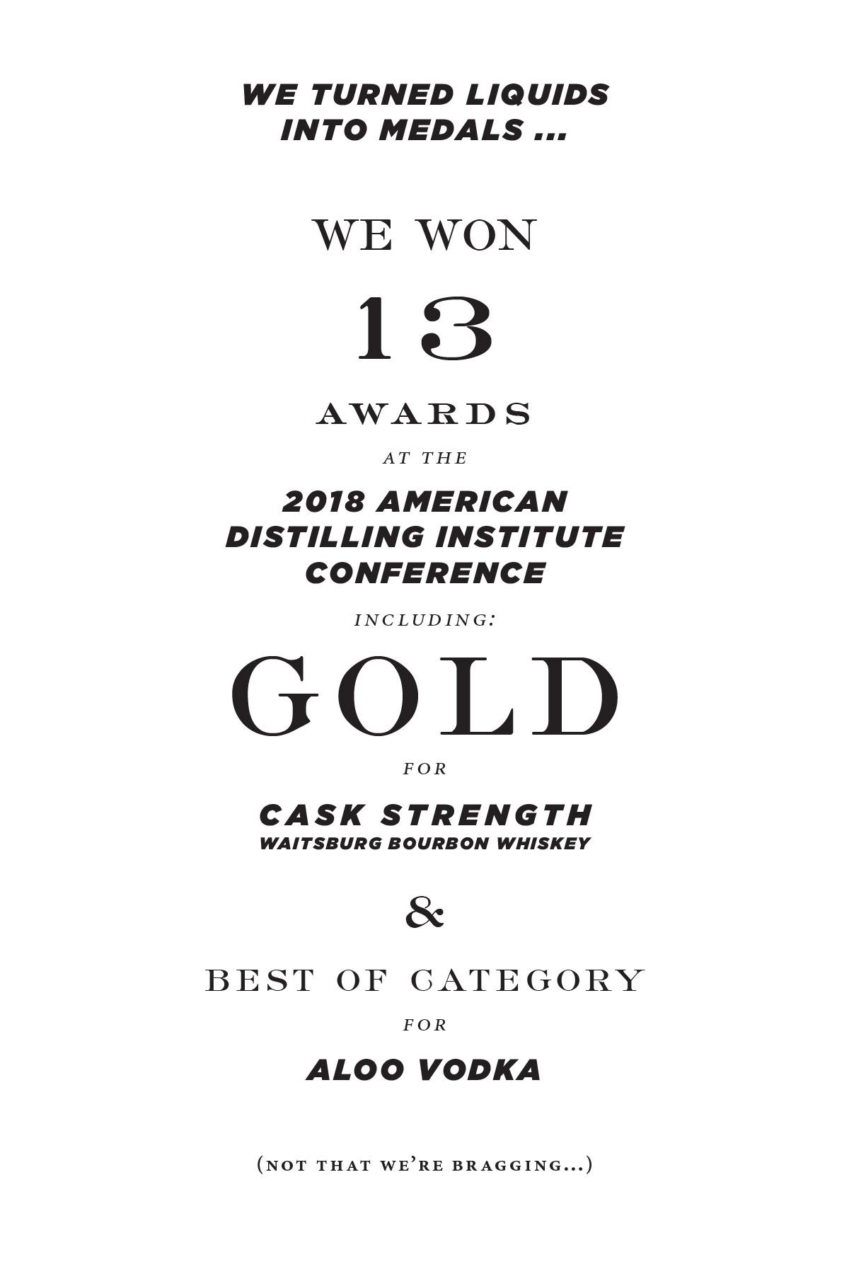 adi_awards_annoucement2018_adi 2018 awards.jpg