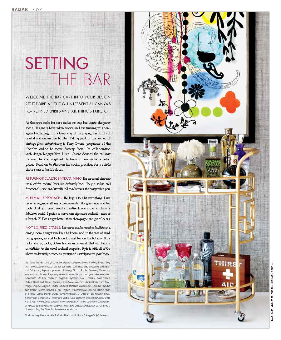[Press] Luxe Interiors + Design  Spring 2013(1)_Page_2.jpg