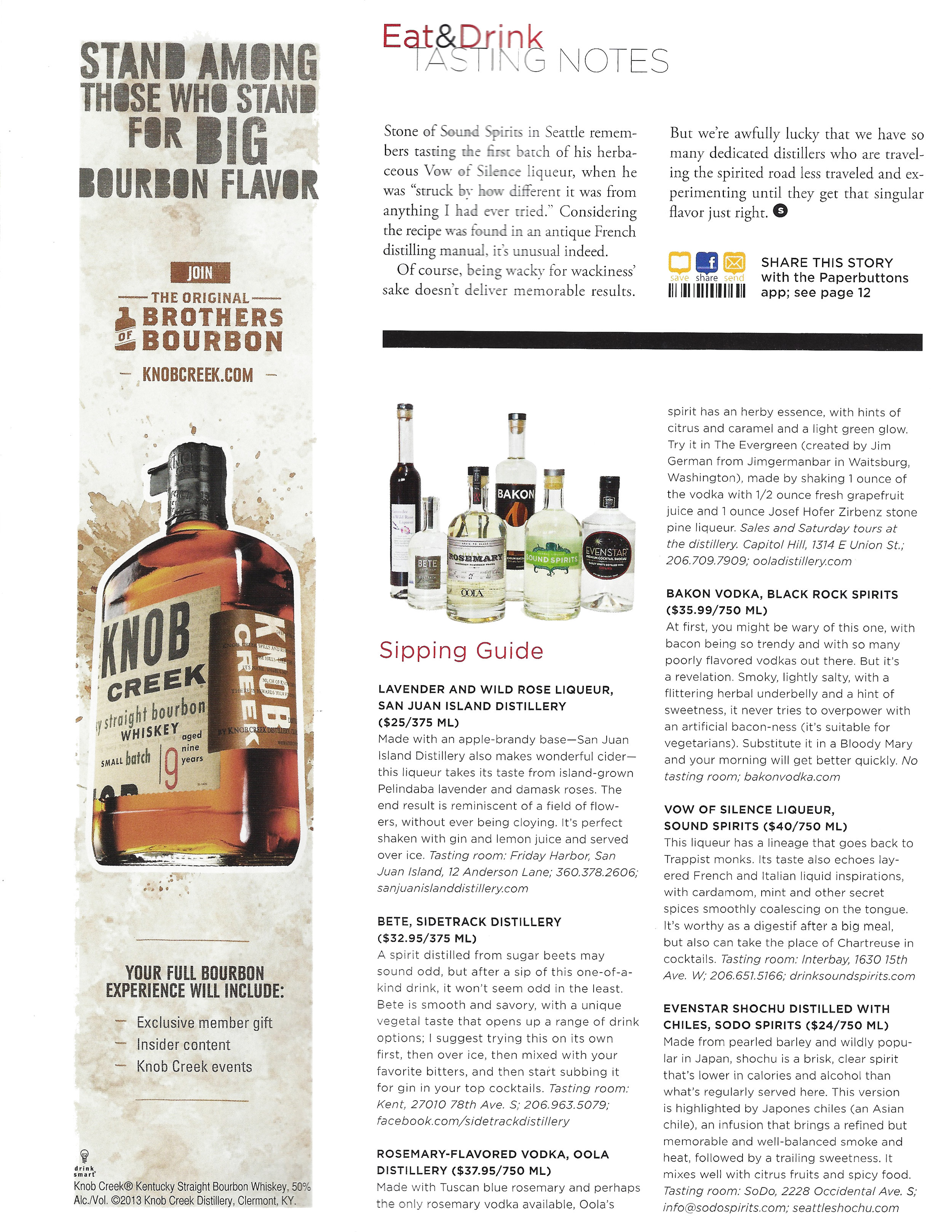 [Press] Seattle Mag March 2013_Page_2.jpg