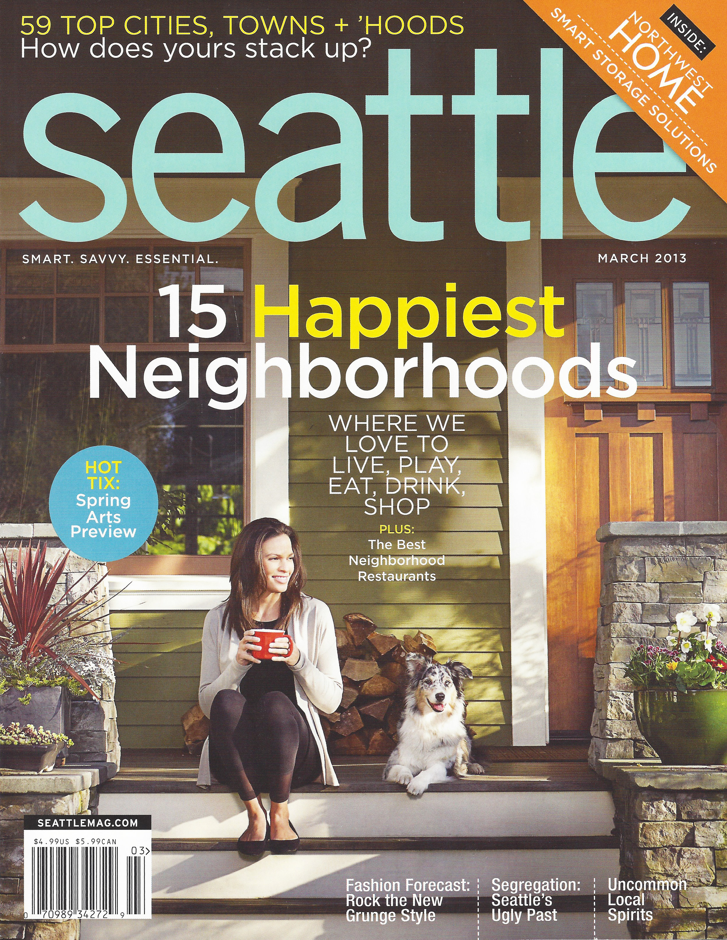 [Press] Seattle Mag March 2013_Page_1.jpg
