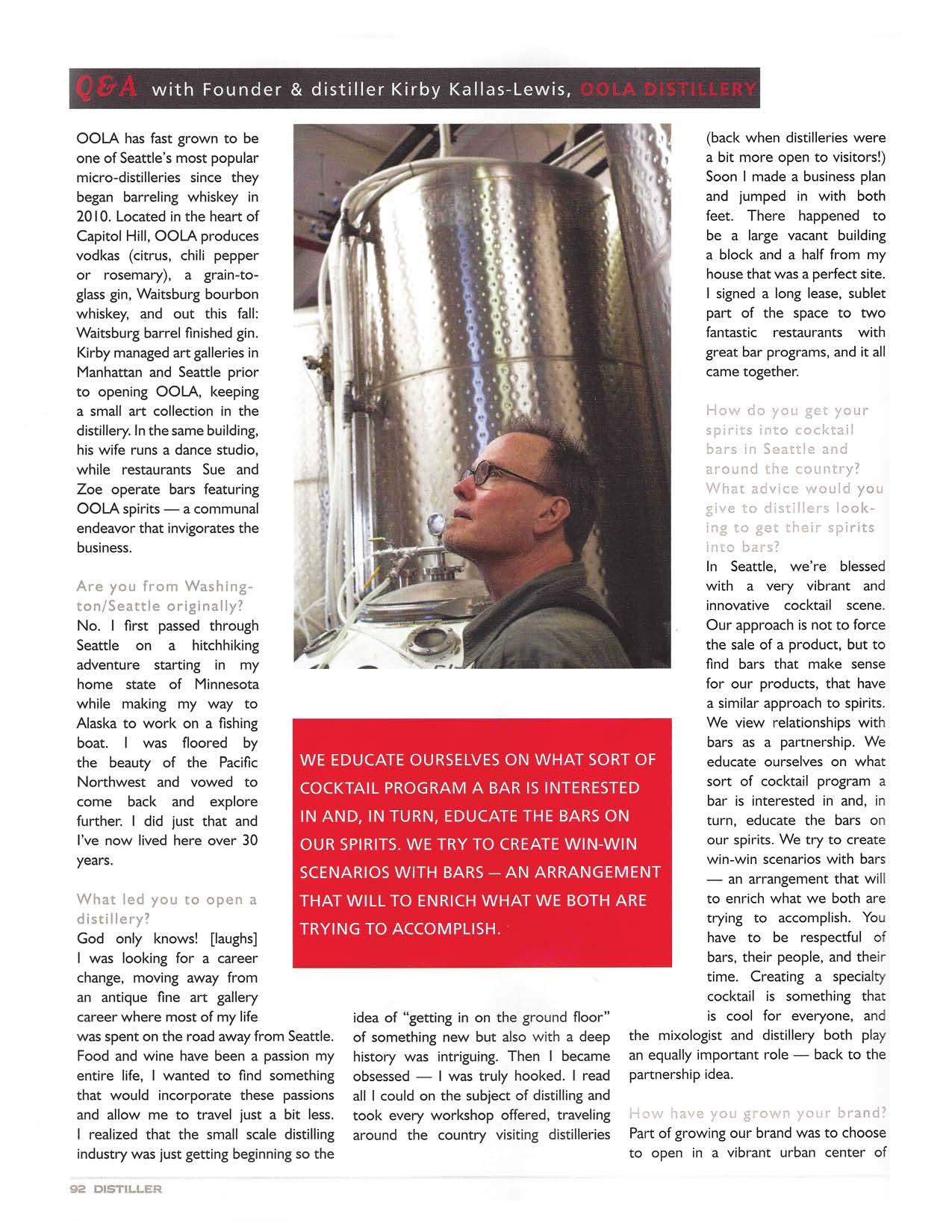 [Press] Distiller Magazine Winter 2014_Page_2.jpg