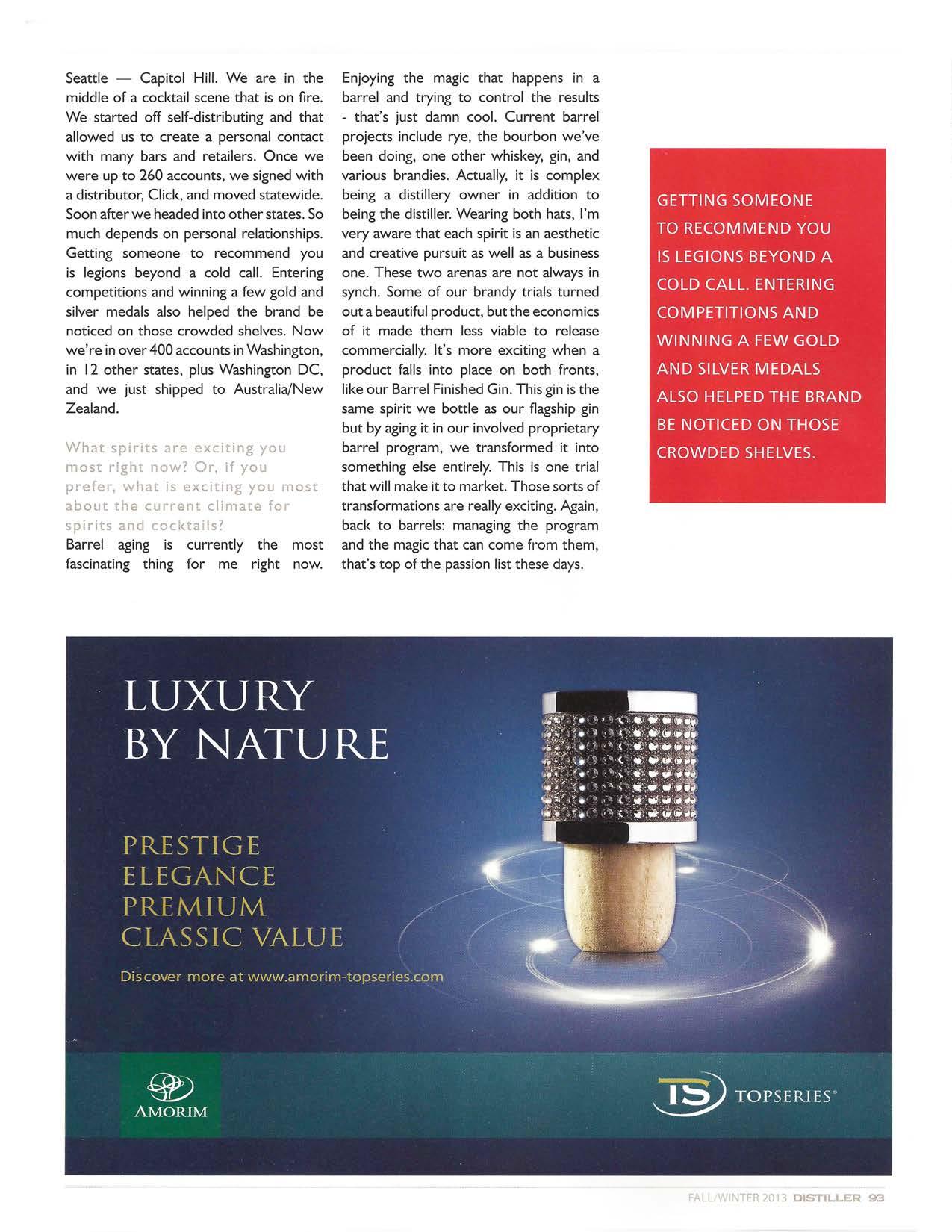 [Press] Distiller Magazine Winter 2014_Page_3.jpg