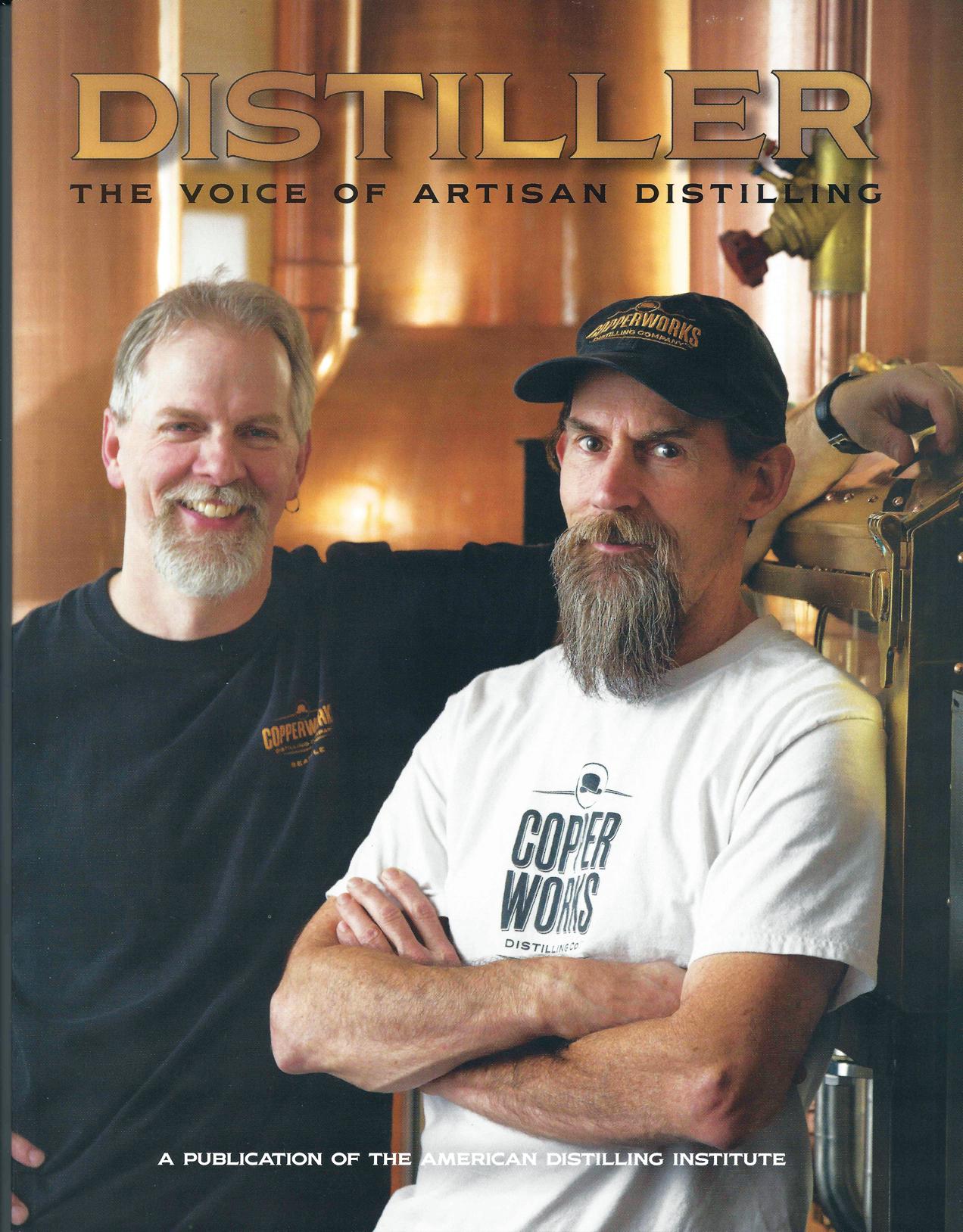 [Press] Distiller Magazine Winter 2014_Page_1.jpg