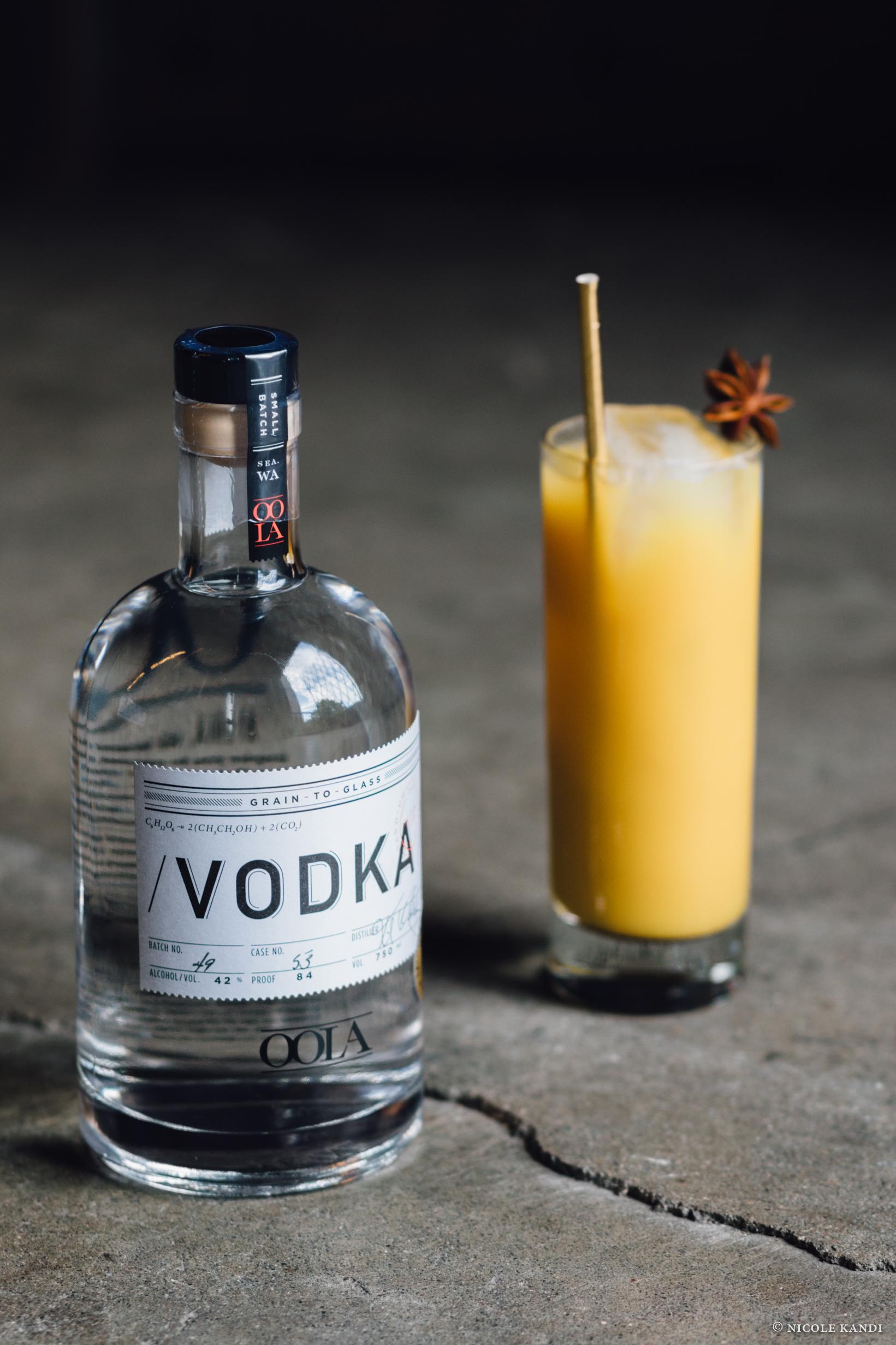 vodka_thai_tea-5.jpg