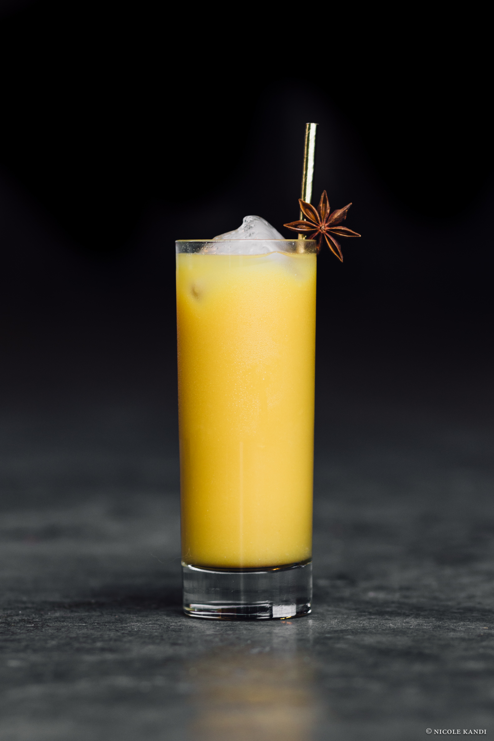 vodka_thai_tea-4.jpg