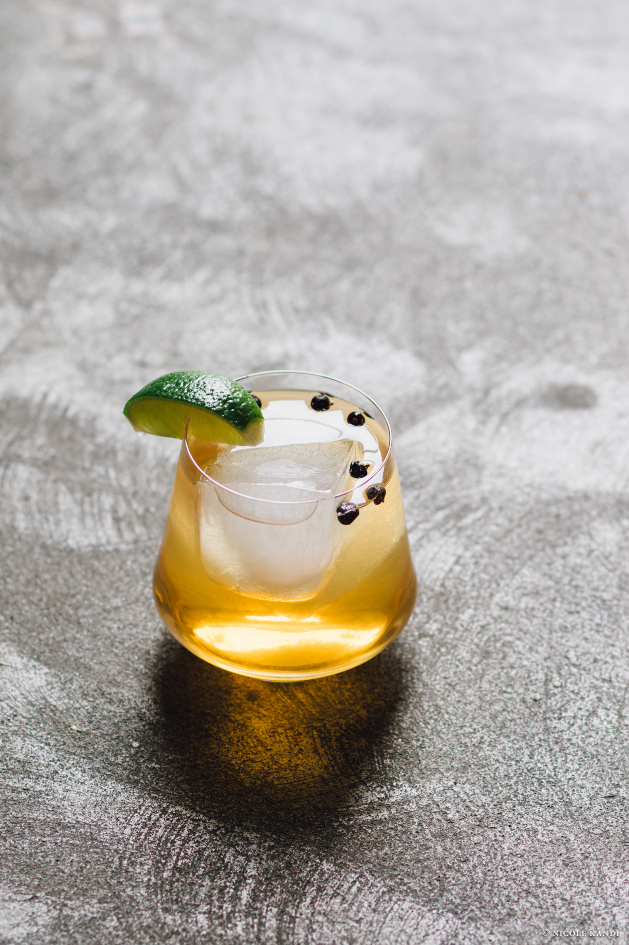 gin_&tonic.jpg