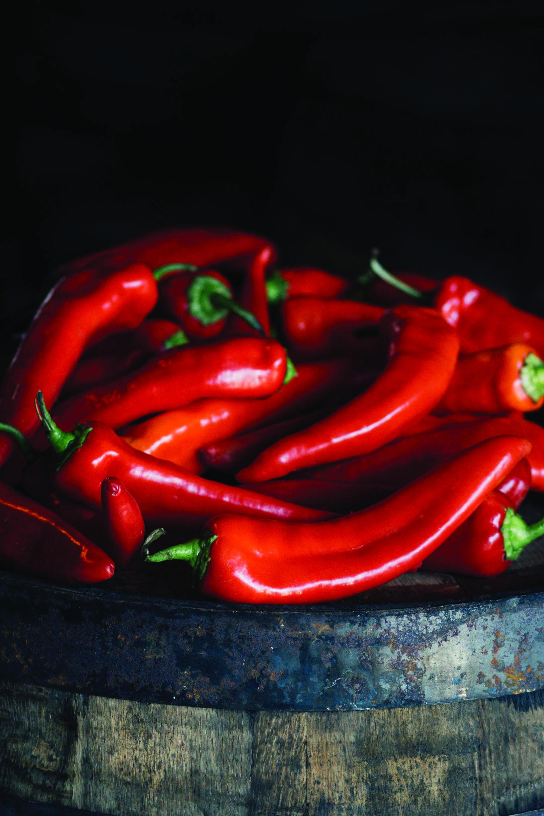 peppers_voluptuous.jpg