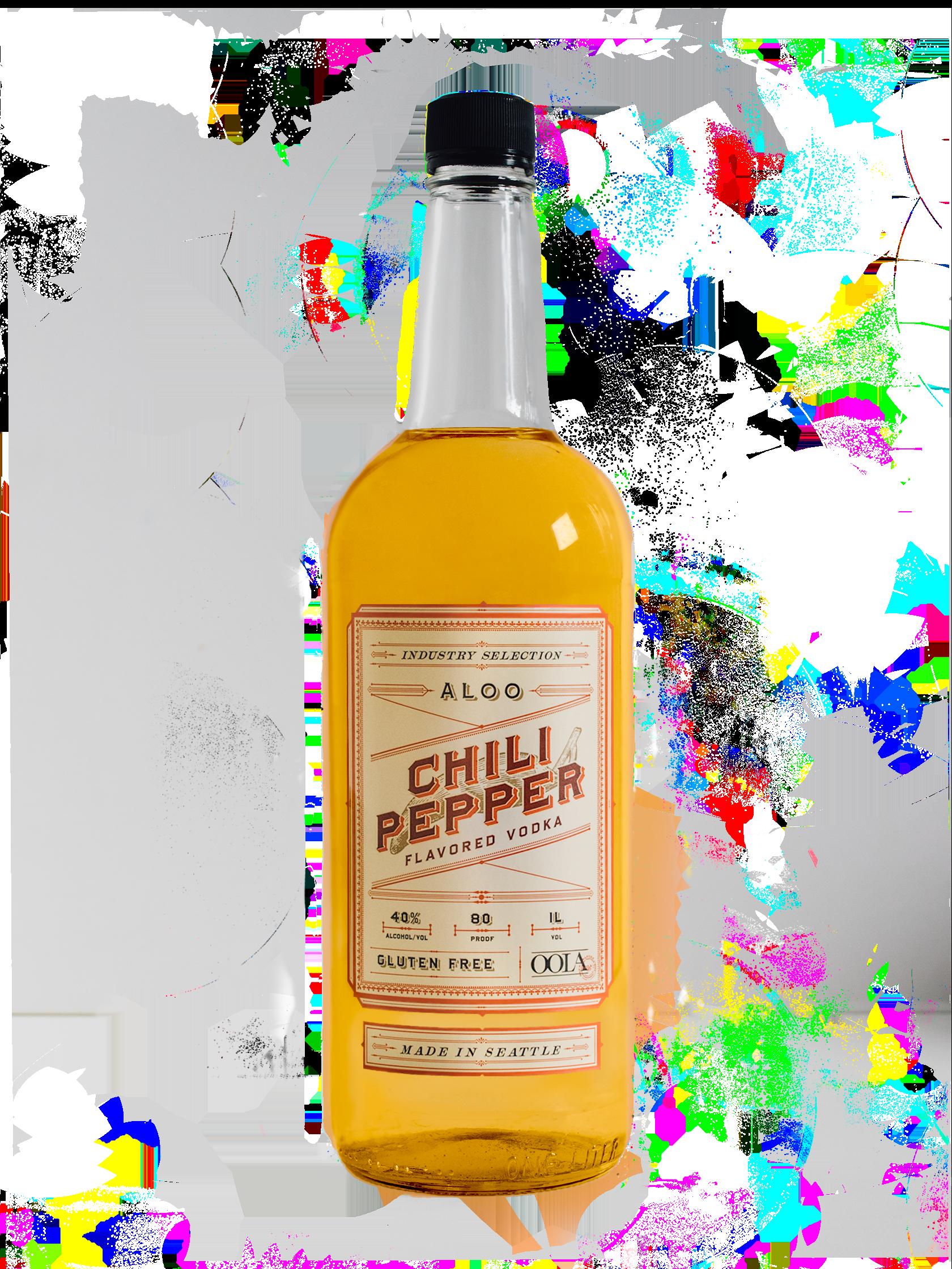 aloo_chili_pepper_vodka_bottle_shot_2018.png