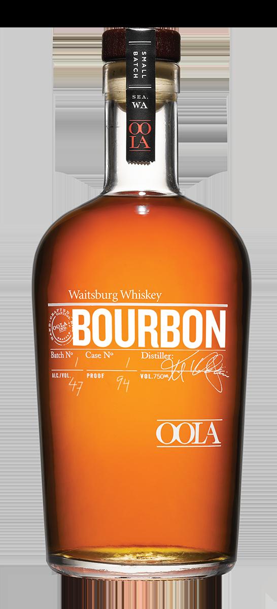 oola_bourbon_2019.png