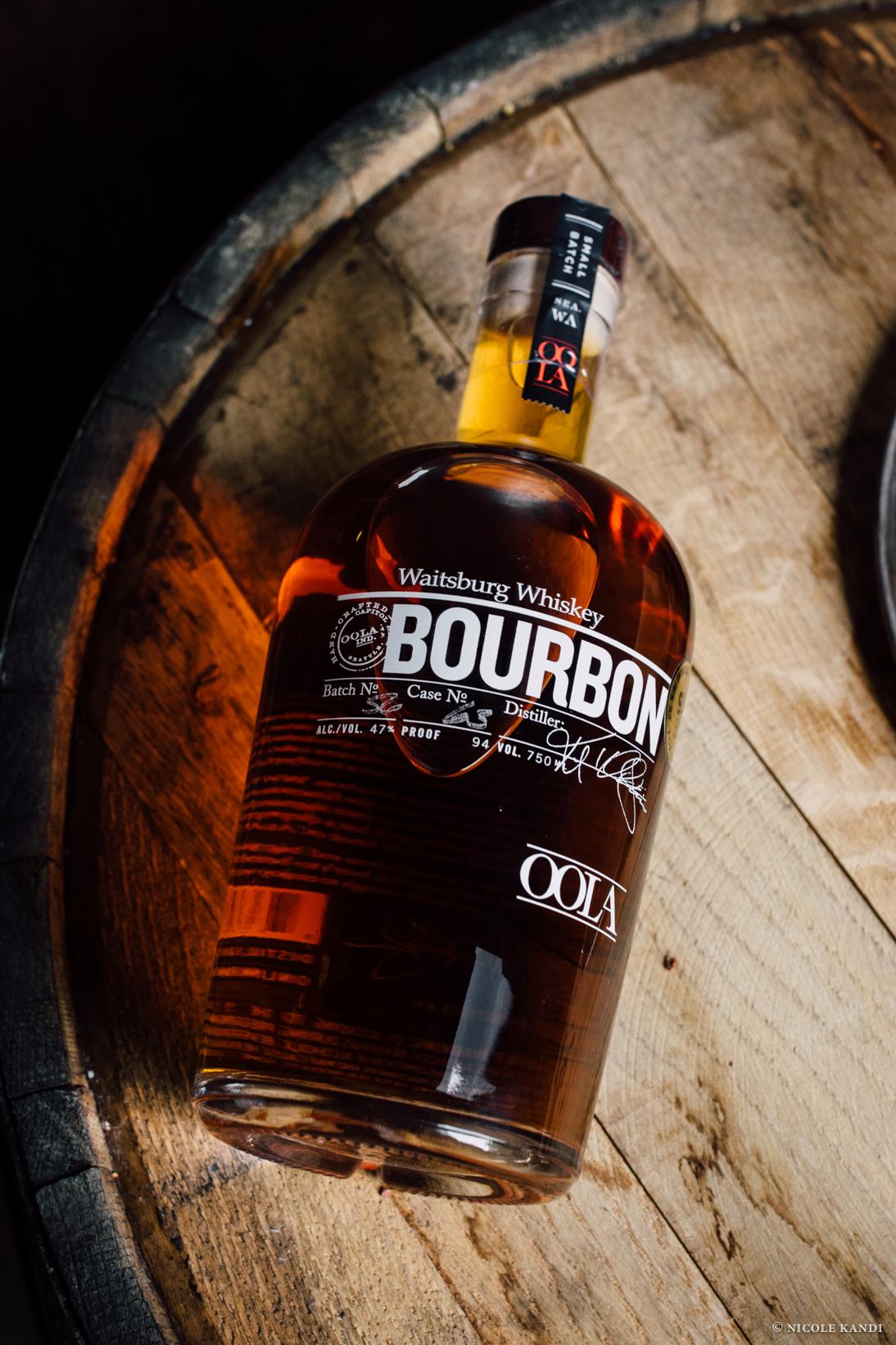 wbw_bourbon_batch56.jpg