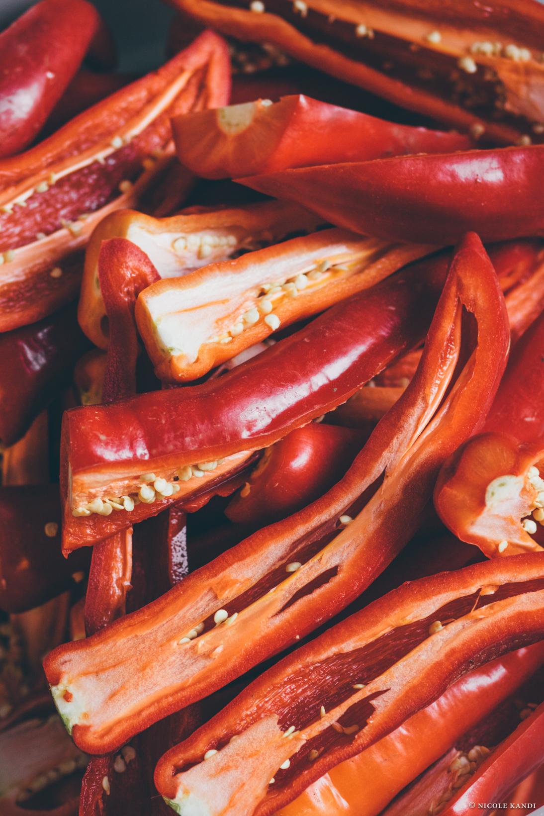 pv_peppers.jpg