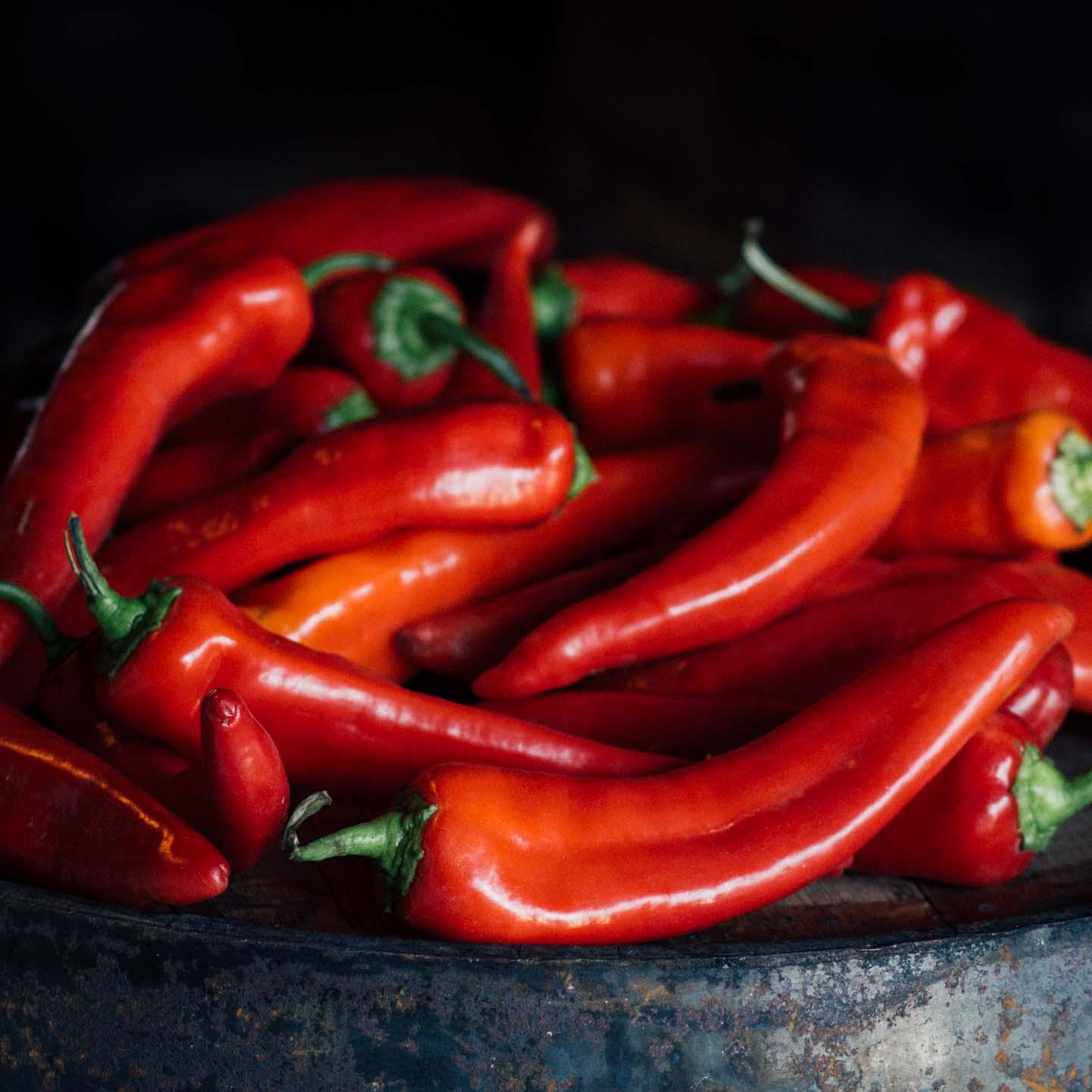 oola_hungarian_peppers-2.jpg
