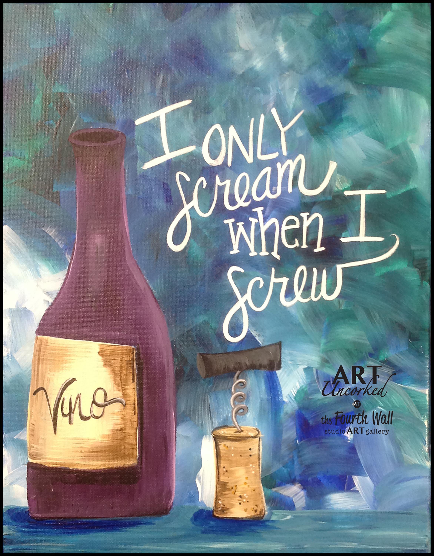 sassy wine 2.jpg