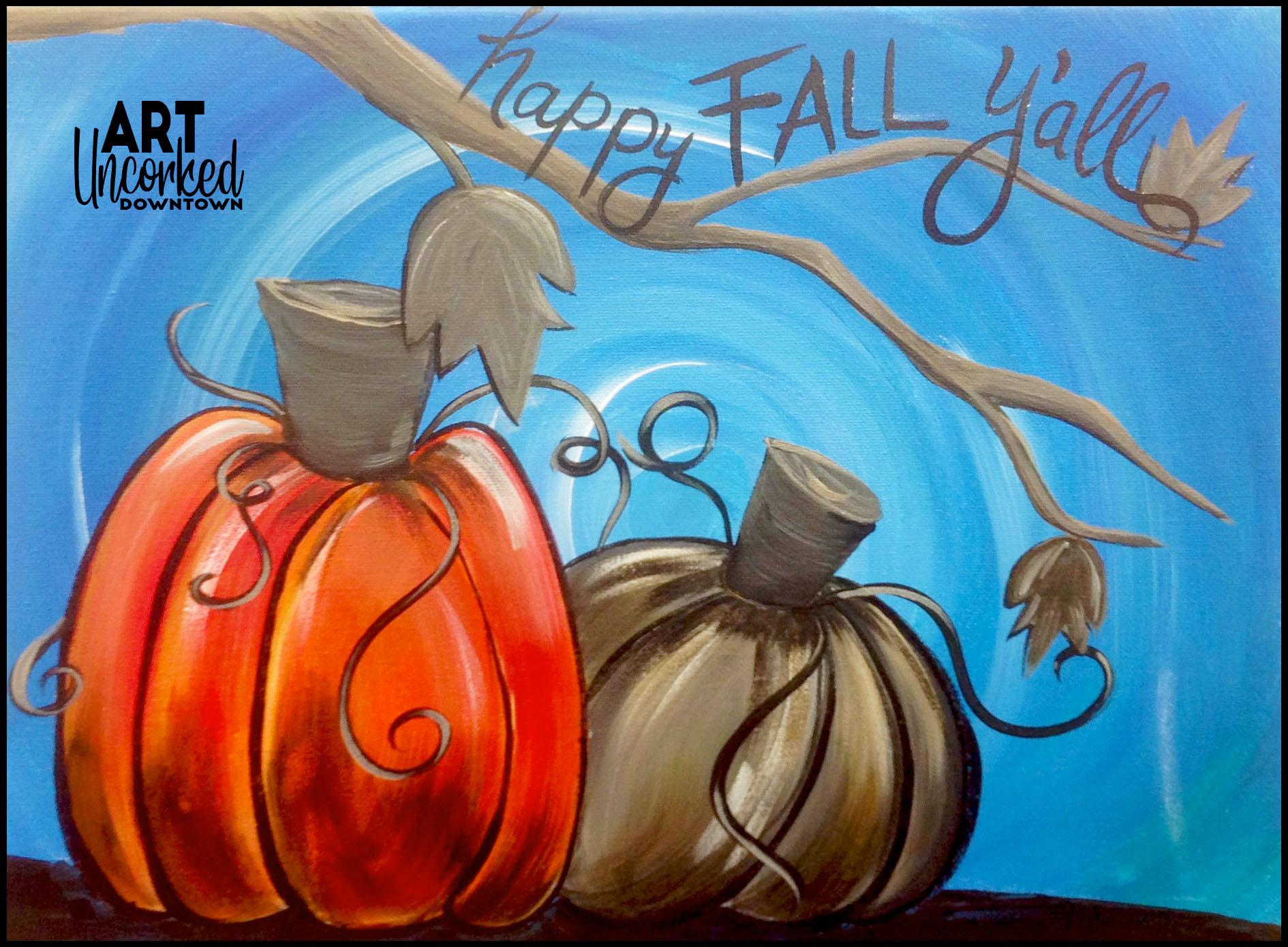 fall happy fall.jpg