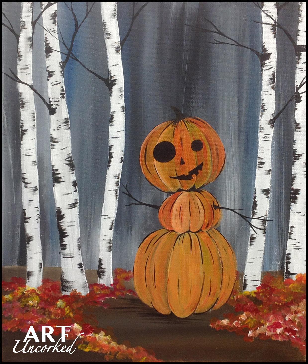 fall pumpkinman.jpg