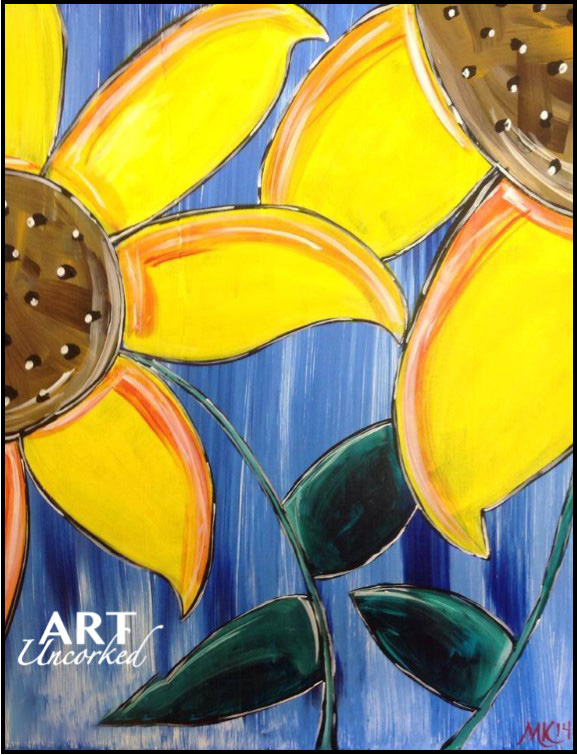 fall sunflower2.jpg