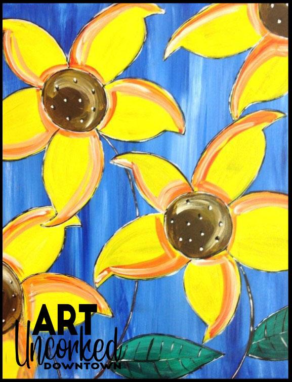 fall sunflower3.jpg