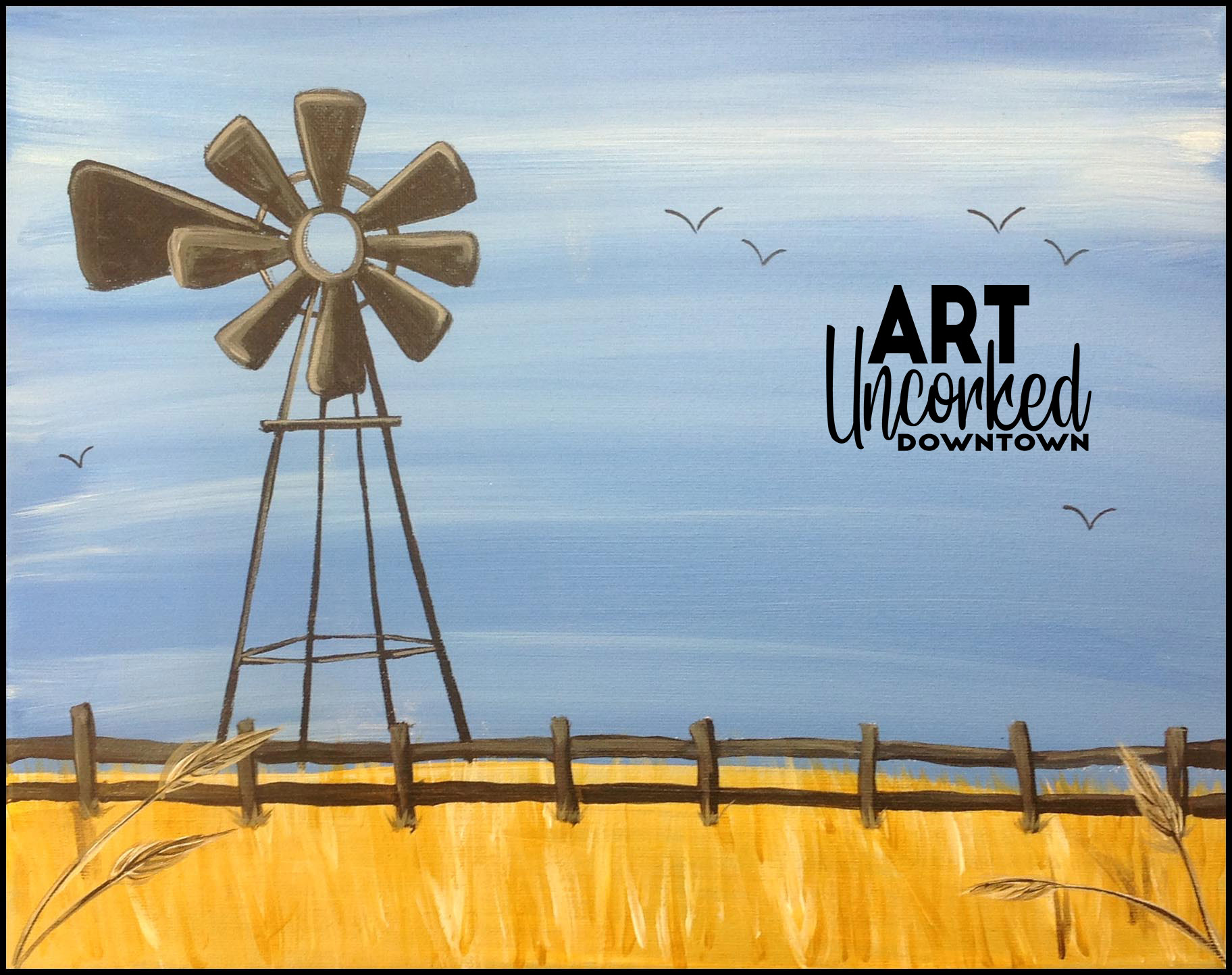 fall Wheat and Windmills.jpg