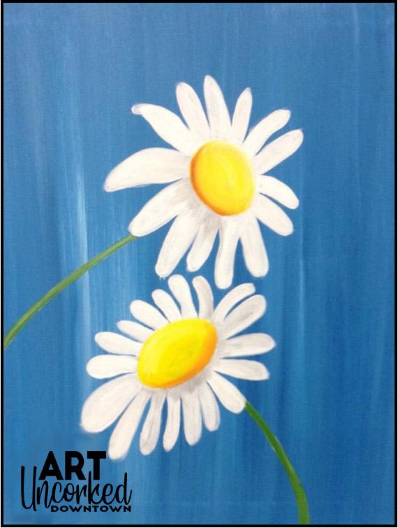 reg daisy2.jpg