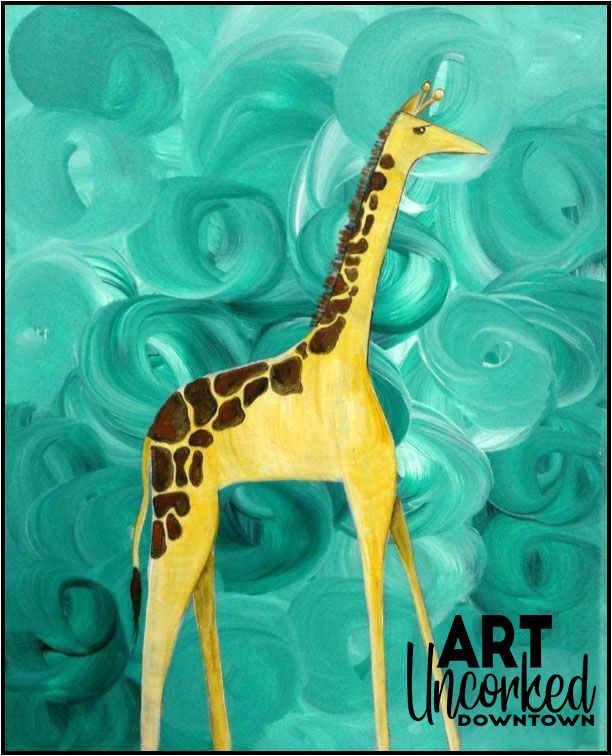 reg giraffe.jpg