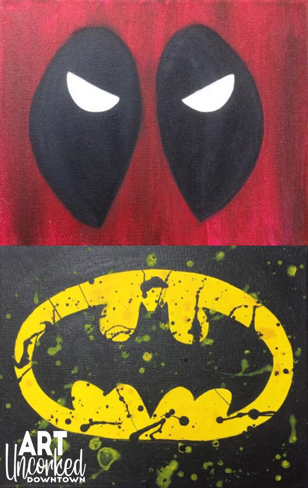 reg superheroes.jpg