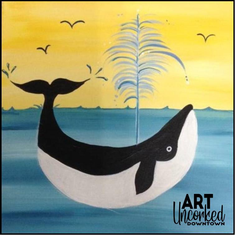 reg whaleofatail.jpg