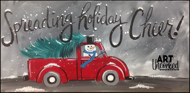 10 x 20 Spreading Holiday Cheer.jpg