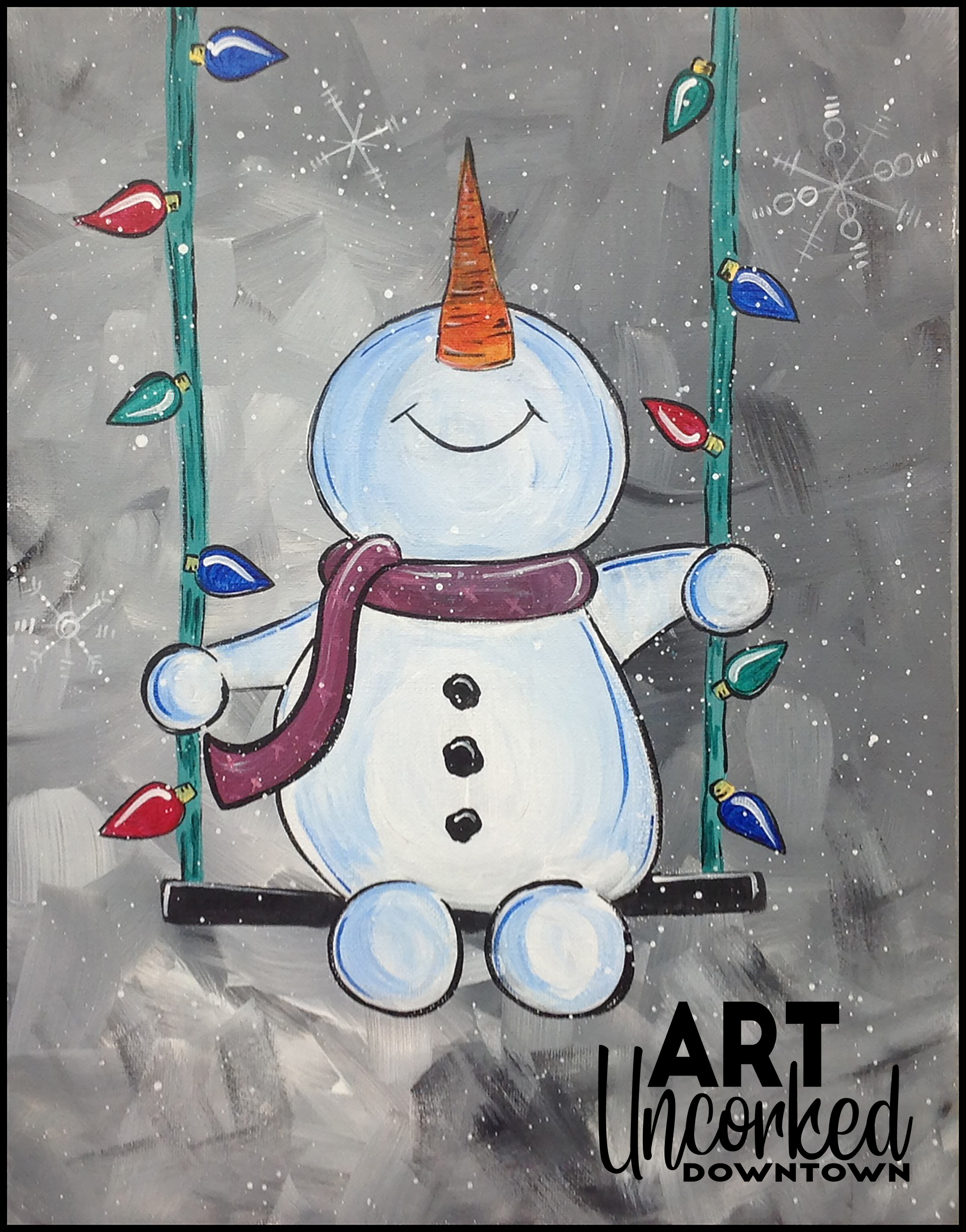 winter Swinging Snowman.jpg