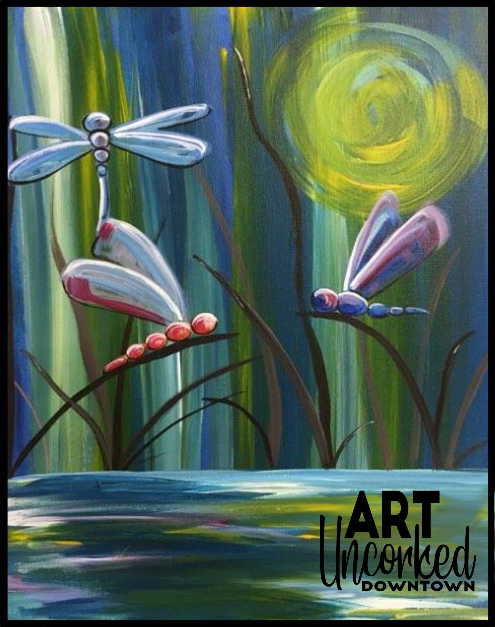 spring dragonflies.jpg