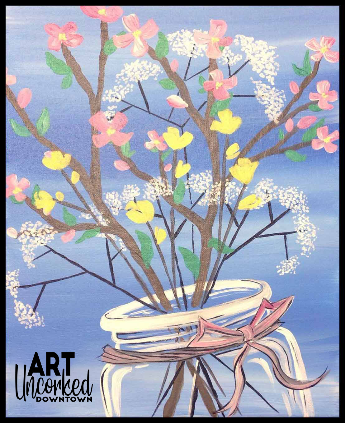 spring Jar - dogwood.jpg