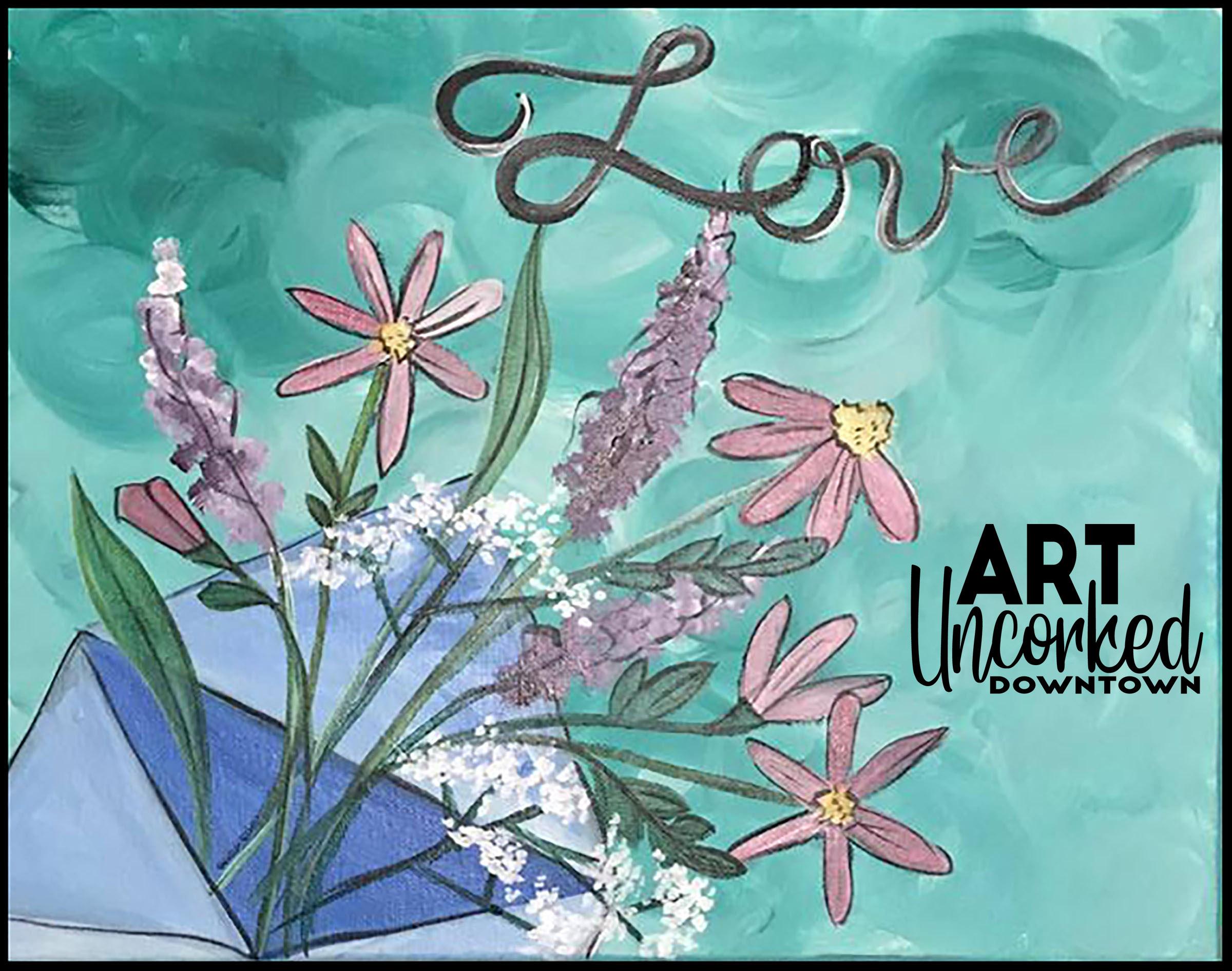 spring Lovenote.jpg