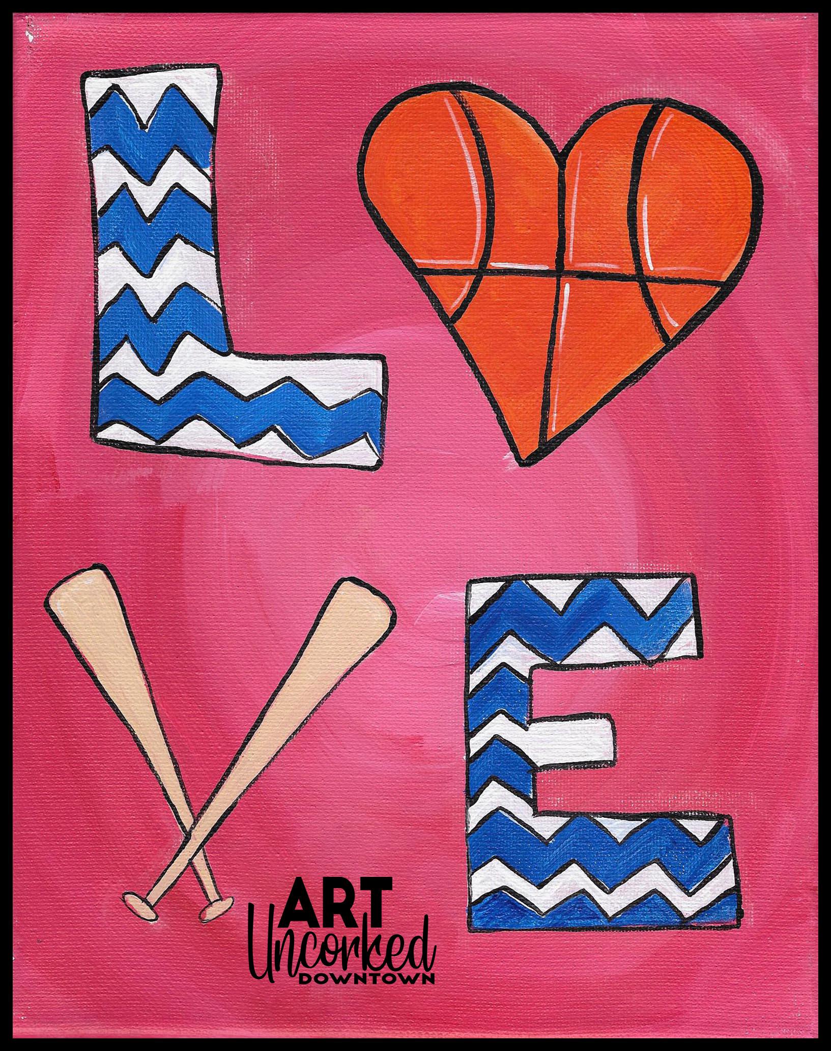 Sports love.jpg
