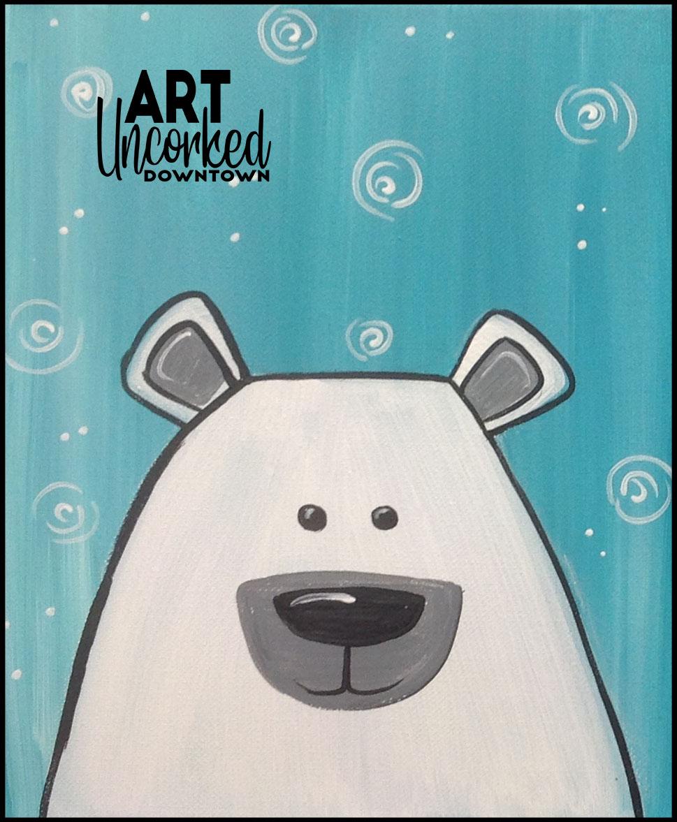 winter - polar bear.jpg