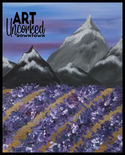 reg lavender mountains.jpg