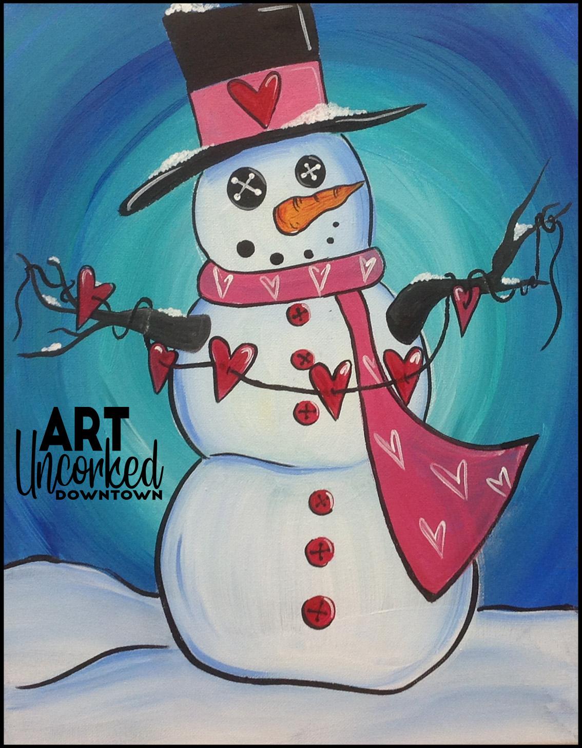 winter - valentines snowman.jpg