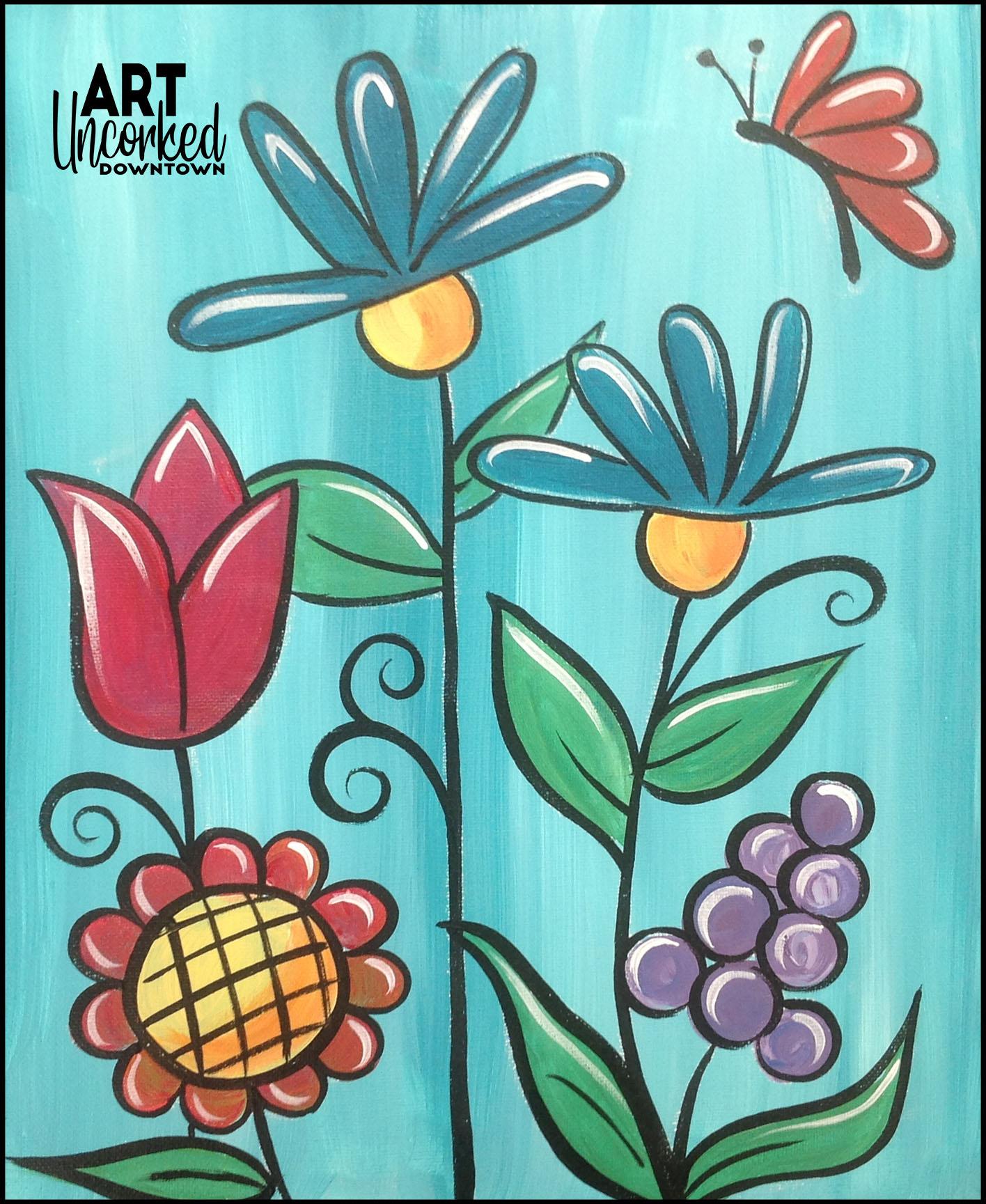 spring retro flowers.jpg