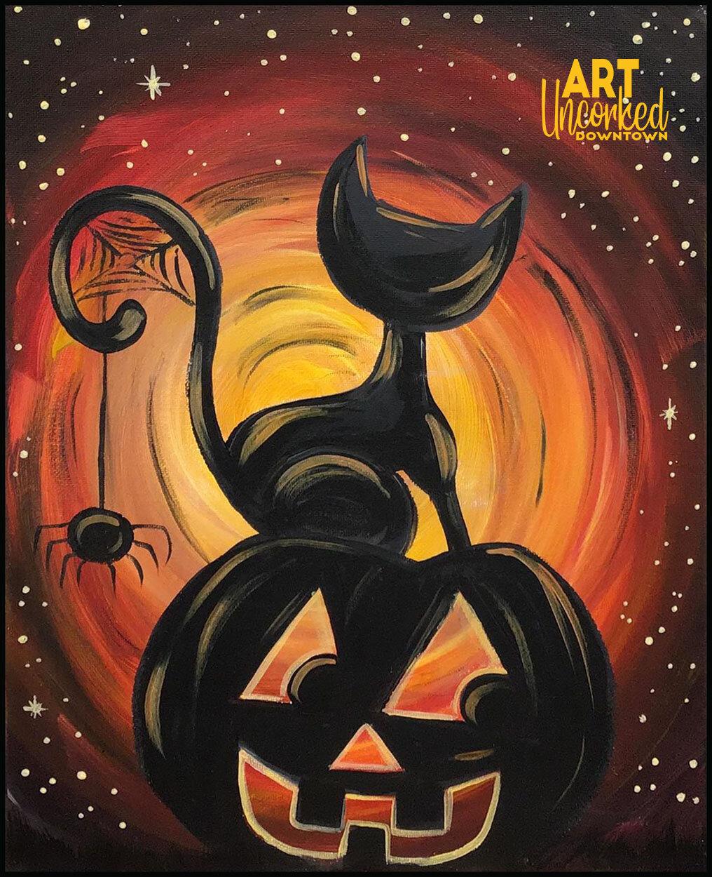 fall - Halloween Cat.jpg